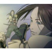 Image of Usui no Sadamitsu