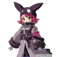 Image of Beru