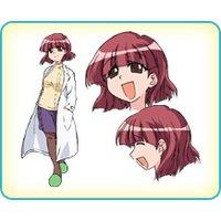 Image of Miyuki Igarashi