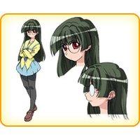 Image of Rei Tachibana
