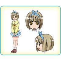 Image of Yuzuko Kurusu