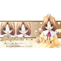 Image of Sheira