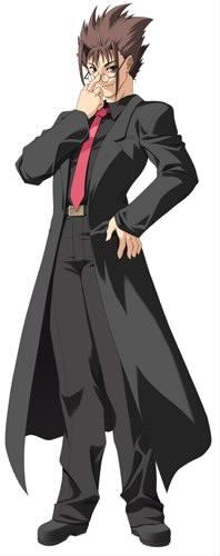 https://ami.animecharactersdatabase.com/./images/Reberujasuteisu/Dr_Herunaito.jpg