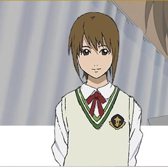 https://ami.animecharactersdatabase.com/./images/Reideen/Kobayakawa_Shiori.png