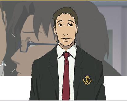 https://ami.animecharactersdatabase.com/./images/Reideen/Ossan.png