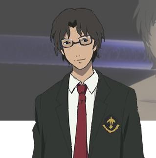 https://ami.animecharactersdatabase.com/./images/Reideen/Saiga_Junki.png