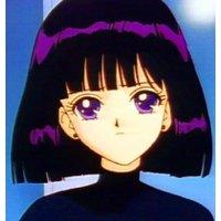 ./images/Sailormoon/Hotaru_Tomoe_thumb.jpg