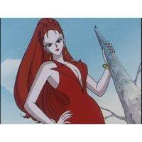 Image of Kaori Knight