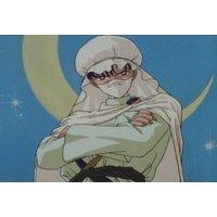 Image of Moonlight Knight
