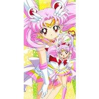 Image of Sailor Chibi Moon