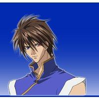 Image of Seiryuu no Gou