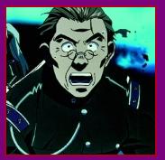 https://ami.animecharactersdatabase.com/./images/SakuraWars/General_Yoneda.png