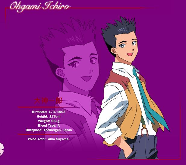 https://ami.animecharactersdatabase.com/./images/SakuraWars/Ohgami_Tchiro.png