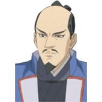 Image of Mitsunari Jibushouyuu Ishida