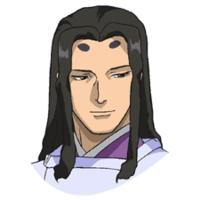 Image of Shuuzou Kakei