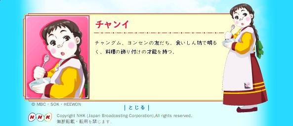https://ami.animecharactersdatabase.com/./images/ShoujoChangumunoYume/Chani.png