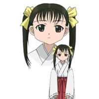 Image of Chika Yurikasa