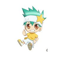 Image of Daichi
