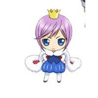 Image of Kiseki