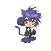 Image of Yoru