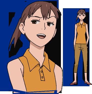 https://ami.animecharactersdatabase.com/./images/Soramahou/Honomi_Asagi.png