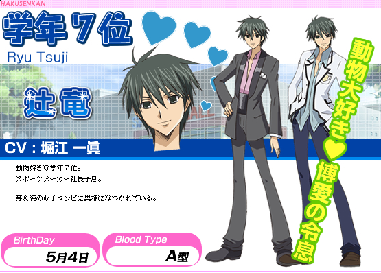 https://ami.animecharactersdatabase.com/./images/SpecialA/Ryu_Tsuji.png