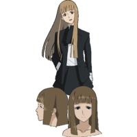 Image of Kagura Tennouzu