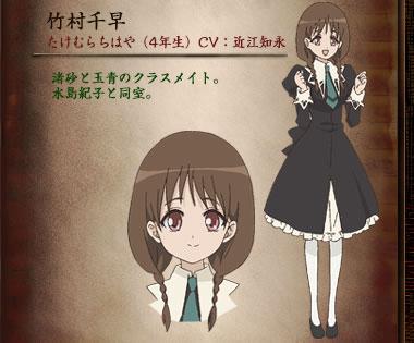 https://ami.animecharactersdatabase.com/./images/Strawberrypanic/Chihaya_Takemura.jpg