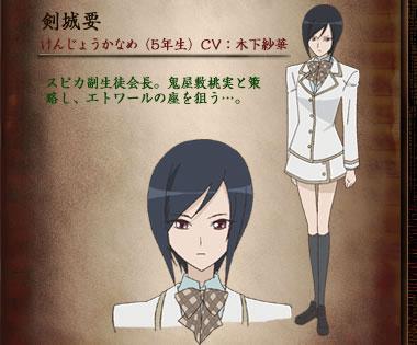 https://ami.animecharactersdatabase.com/./images/Strawberrypanic/Kaname_Kenjou.jpg
