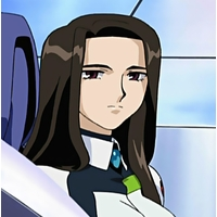 Image of Kiriko Masaki