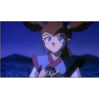 Image of Yuzuha