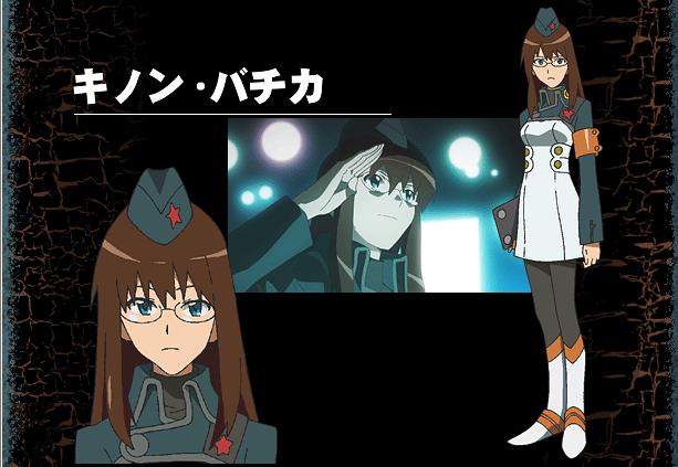 https://ami.animecharactersdatabase.com/./images/TengenToppa/Kinon_Bachika.png