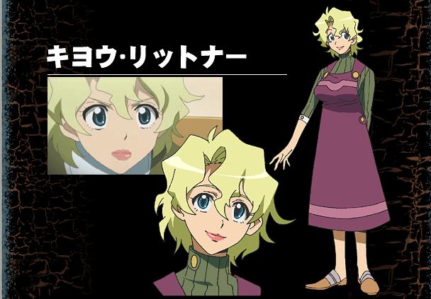 https://ami.animecharactersdatabase.com/./images/TengenToppa/Kiyoh_Rirronaa.png