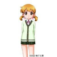 Image of Asaka