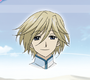 https://ami.animecharactersdatabase.com/./images/Tsubasa/Fai.png