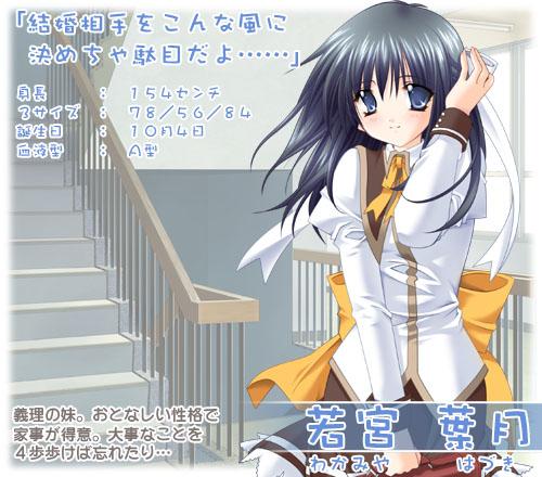 https://ami.animecharactersdatabase.com/./images/Tsukushite_Ageruno/Wakamiya_Haduki.jpg