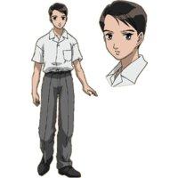 Image of Kaname Takasato