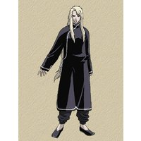Image of Keiki