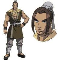 Image of Koshou