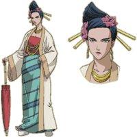 Image of Riyou