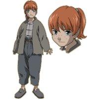 Image of Seishu