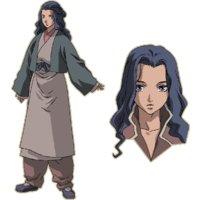 Image of Shoukei