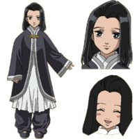 Image of Taiki