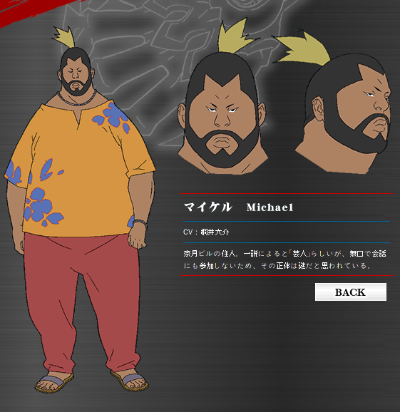 https://ami.animecharactersdatabase.com/./images/Witchblade/Michael.png