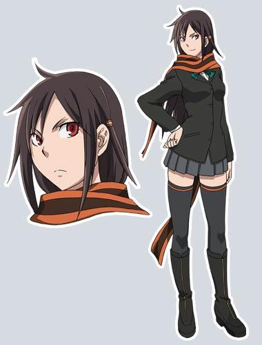 https://ami.animecharactersdatabase.com/./images/YozakuraQuartet/Hime_Yarizakura.jpg