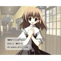 Profile Picture for Maki Kumon