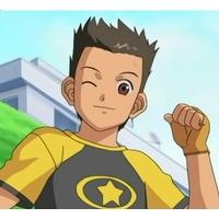 Image of Sentaro Kawanishi