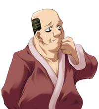https://ami.animecharactersdatabase.com/./images/aigangu/Isao_Isurugi.jpg