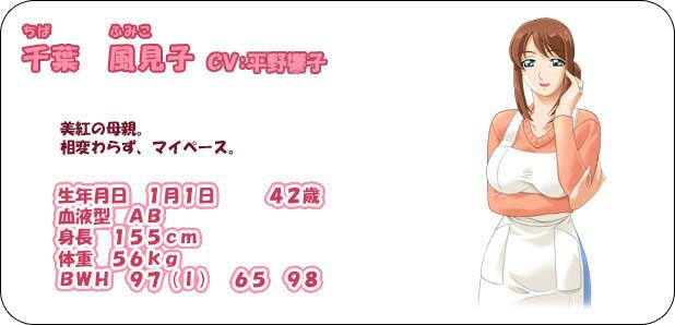 https://ami.animecharactersdatabase.com/./images/aisaigerP/Fumiko_Chiba.jpg