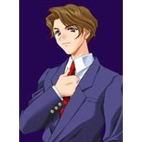Profile Picture for Kounosuke Matsudaira